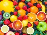 Top Unique Fruits Can Be A Part Of Your Diet