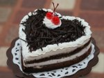 Christmas Cake Recipe In Telugu