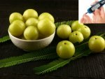 How To Use Amla For Diabetes In Telugu