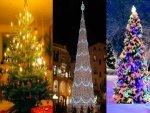 Ways To Celebrate Christmas During Coronavirus In Telugu
