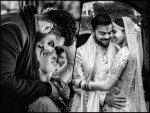 New Year S Resolutions For Couples In Telugu
