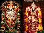 Vaikunta Ekadashi 2020 Significance And Importance Of Vaikunta Ekadashi In Telugu