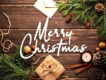 Christmas Wishes Greetings Images Whatsapp And Facebook Status Messages In Telugu