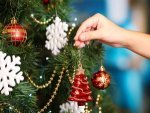 Merry Christmas History Importance And Significance Of The Day