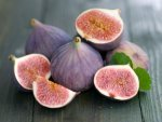 Beauty Benefits Of Figs For Skin And Hair In Telugu