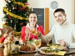 Here Is How Diabetics Can Enjoy Christmas Safely And Guilt Free