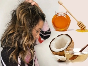 Everything You Need To Know About Using A Hair Mask In Telugu