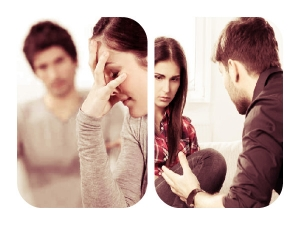 Tell Tale Signs You Are Not Ready For Marriage