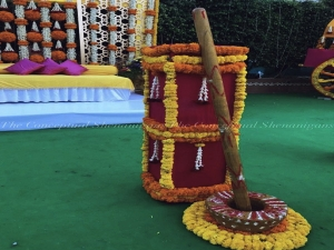 Reasons Why Rolu And Rokali Are Worshiped During The Wedding Ceremony