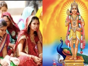 Champa Shashthi 2020 Date And Time Importance And Significance