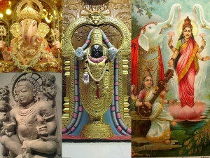 Many Auspicious Yog Will Present On New Year Eve And Know About Them