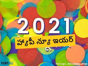 Zodiac Signs Who Will Be The Most Successful In 2021 In Telugu
