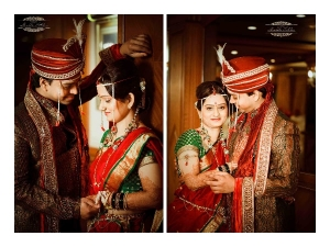 Arranged Marriage Love Story In Telugu