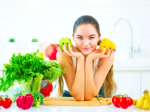 Best Foods For Glowing Skin And Ultimate Diet Plan