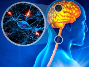 Difficulty Concentrating Symptoms Signs Causes Treatment