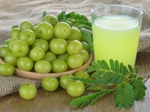 Winter Tips Drink Just This 1 Desi Juice To Keep Your Skin And Hair Healthy