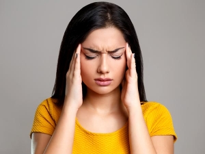 Supplements That Can Treat Migraines