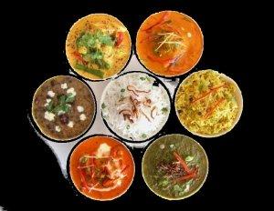 Best Indian Diet Plan To Lose Weight In 2 Weeks