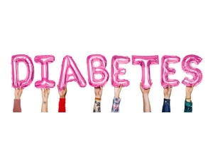 What Is Borderline Diabetes Know The Warning Signs And Causes