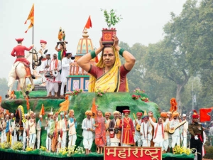 Republic Day 2021 Check Out The Special Facts Of This Year In Telugu