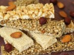 Lohri Festival Revdi Average Calories And Nutritional Facts