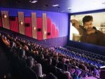 Precautionary Measures A Person Should Take While Visiting Cinema Theraters