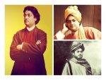 National Youth Day 2021 Yuva Diwas Swami Vivekananda Birthday Date History Significance And Key