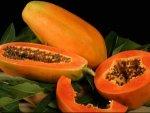 Hidden Benefits Of Papaya Seeds For Liver Gut And Kidney Detox