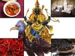 Foods To Avoid On Saturday To Please Lord Shani