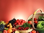Foods Which Can Detoxify Your Entire Body