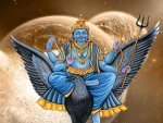 How Can You Worship Lord Shani To Keep Your Karma In Check