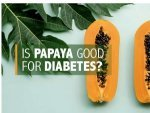 Is Papaya A Healthy Choice For People With Diabetes