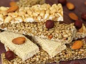 Lohri Festival Revdi Average Calories And Nutritional Facts