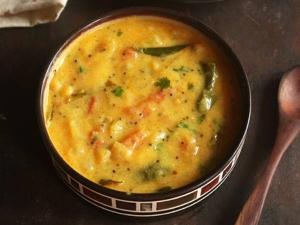 Bombay Chutney Recipe In Telugu
