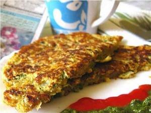 Healthy Omelette Recipes In Telugu
