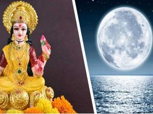 Shakambhari Purnima 2021 Importance And Puja Vidhi