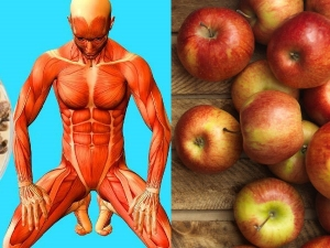 Side Effects Of Eating Too Many Apples In Telugu