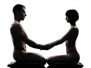 Benefits Of Tantric Massage In Telugu