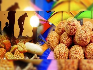Makar Sankranti 2021 Things Not To Do On This Day