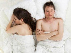 Reasons Why Men Lose Interest In Women
