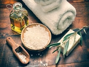 Skincare Products That May Be Harm Your Skin Care Routine