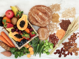 Diet And Lifestyle Changes To Reduce The Risk Of Cancer