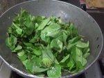 Amazing Health Benefits Of Gongura In Telugu