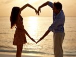 Realistic Signs You Re In A Healthy Relationship