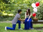How To Propose A Girl In Telugu