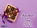 Valentine S Day 2021 Tips For Healthy Valentine S Day Gifts