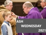 Ash Wednesday 2021 Date Definition History Why It S Celebrated