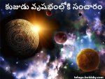 Mars Transit In Taurus On 22 February 2021 Effects On Zodiac Signs In Telugu