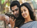 What Do Men Want In Women In Telugu