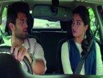 Ways To Make A Road Trip Romantic In Telugu